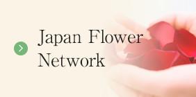 Japan Flower Network